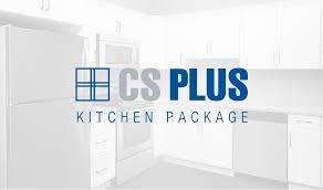 Kitchen Craft Cabinets Calgary Kitchen Cabinets Calgary Cabinet Solutions