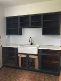 homebase kitchen cabinets homebase kitchens reviews b and q stores replacement cabinet doors