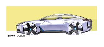 porsche mission e sketch bmw x3 exterior sketch cars sketch pinterest bmw x3