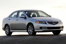 nissan acura 2007 maintenance schedule for 2007 acura tsx openbay