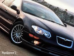 2003 chrysler 300m vin 2c3he66g03h507139 autodetective com