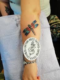 newport ri tattoos tattoos by captain bret celtic