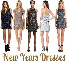 blue new years dresses new years party dresses blue mountain