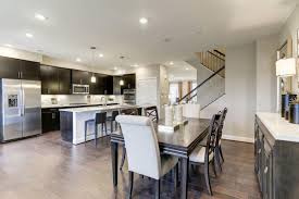 carolina kitchen rhode island row new homes for sale at editors park in hyattsville md within the
