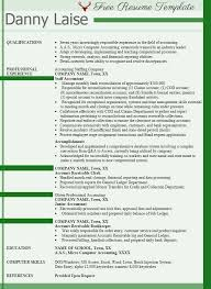 sle resume templates accountants office log professional papers written if you need help writing a paper