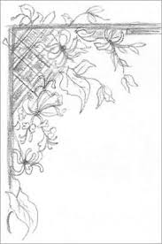 pencil drawings of flowers amazing pencil sketch of rose flower