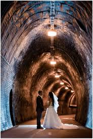 Wedding Arches Newcastle Beautiful Newcastle Wedding Leighsa Cox Photographer