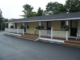vacation rental sandy beach daily rates cheap pets allowed drakes