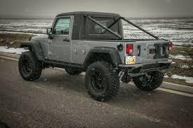 jeep truck 2017 january 2017 u2013 desync0 com