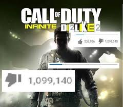 Call Of Duty Meme - call of dislike call of duty know your meme