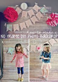 Cheap Photography Backdrops 189 Best Diy Photography Backdrops Images On Pinterest Photo