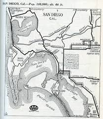 Balboa Naval Hospital Map Show Posts Parsa