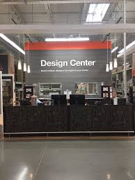 100 home depot design center atlanta schon bathtubs bath