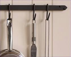 kitchen room kitchen hangers kitchens with pot racks kitchen