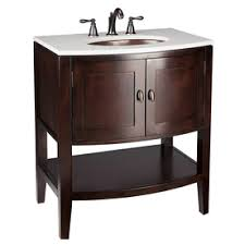 bathroom vanities lowes modern interior design inspiration