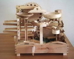 Woodworking Plans Free Download Pdf by Woodworking Plans Free Download Pdf New Woodworking Style