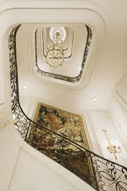 Beautiful Staircases by 101 Best Showstopping Staircases Images On Pinterest Stairs