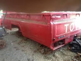 2004 lexus truck for sale for sale 2004 hzj 79 for sale ih8mud forum