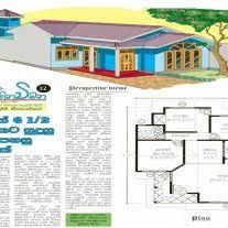 home design plans in sri lanka home architecture new small house plans in sri lanka sri lanka