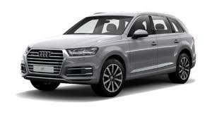 audi t7 price audi q7 review specification price caradvice