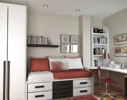 Lexington Cherry Bedroom Furniture Furniture Best Awesome Bedroom Furniture Pictures Bb1 Awesome