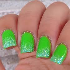 48 best just for lime green images on pinterest neon green