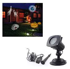 outdoor halloween projector compare prices on outdoor halloween projector online shopping buy