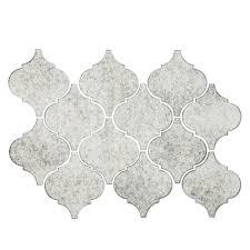 decorative backsplashes floor u0026 decor