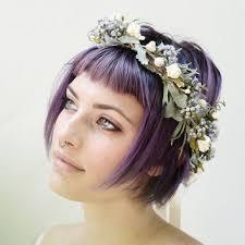 hair wreath shop fairy hair wreath on wanelo