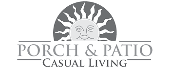 Patio Furniture Rhode Island by Porch And Patio Casual Your Outdoor Furniture Super Store