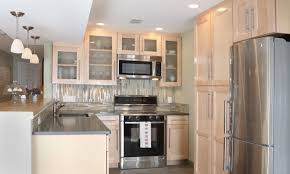 Kitchen Cabinet Cost Estimate Wondrous Concept Mabur Amiable Motor Captivating Lovable Amiable