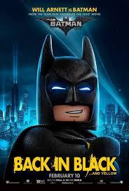 162 best lego movie images on pinterest lego movie the lego and