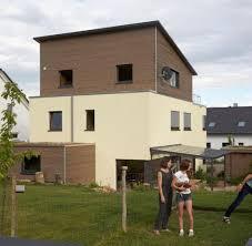moderne holzhã user architektur immer mehr holzhäuser trend zu moderner architektur welt