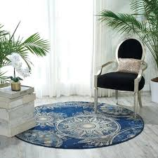 Area Rugs Home Goods Home Goods Area Rugs Popular Tj Maxx Intended For 19