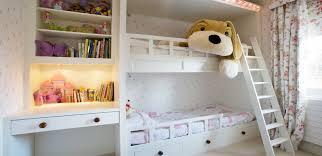 Bespoke Bunk Beds Bespoke Children S Furniture Goldman Rankin
