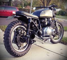 suzuki gs 1000 g motorcycle pinterest bobbers