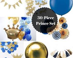 royal prince baby shower decorations 78 best birthdays images on royal prince prince