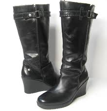 womens ugg boots size 10 womens ugg boots black size 10 will uggs be on sale on black
