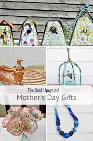Best Mother Days Gifts by Five Of The Best Upcycled Mother U0027s Day Gifts Pillar Box Blue
