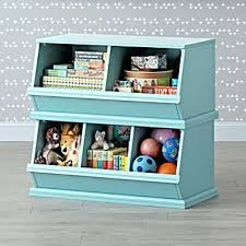Toy Bookcase Ameriwood Bookcase With Toy Chest Thesecretconsul Com