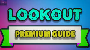 lookout premium apk free lookout tips and tricks to get free premium using reward apps