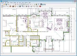 free home plan house plan house design maker floor plan drawing program
