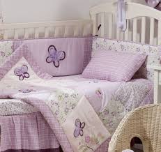 Luxury Baby Cribs Uk by Baby Bedding Sets Uk Bedding Bedding Sets Perfect Beautiful