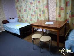 chambre d hote a brest chambres d hôtes à brest bielorussie iha 75391