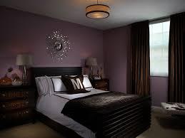 relaxing bedroom color schemes bedroom decor blue bedroom colors relaxing bedroom color schemes black bedroom designs purple and brown master bedroom color ideas