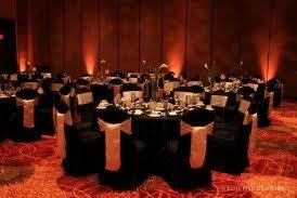 black banquet chair covers black banquet chair covers idea 2 black chair covers with