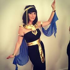 Egyptian Costumes Purecostumes Com 22 Best Fancy Dress Letter E Images On Pinterest Cleopatra