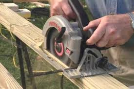 How To Build A Pergola Attached To House by How To Build A Pergola Over A Patio U2022 Diy Projects U0026 Videos