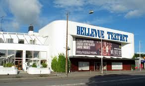 file arnje jacobsen bellevue teater 2005 02 jpg wikimedia commons