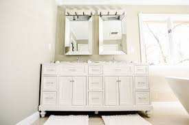 Replacing Bathroom Vanity by Can I Repair A Water Damaged Bathroom Vanity Angie U0027s List